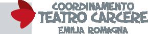 Teatro Carcere Emilia Romagna