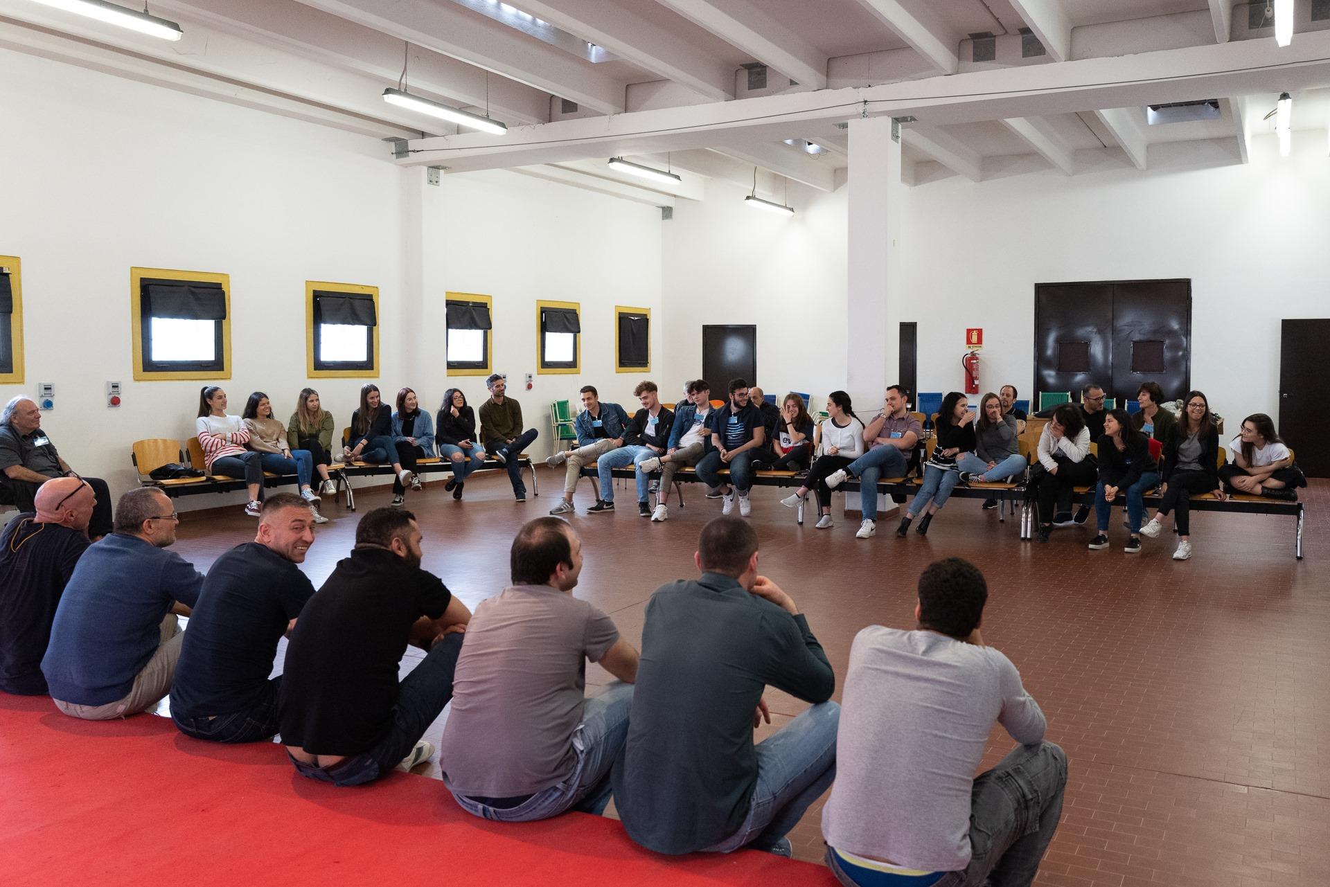 Teatro-Nucleo-Prove-Liceo-ph-Daniele-Mantovani(2)