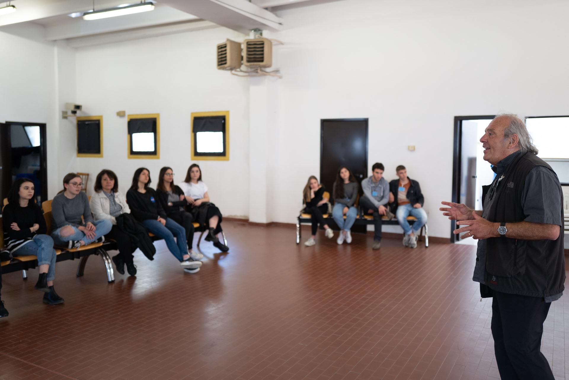 Teatro-Nucleo-prove-ph-Daniele-Mantovani