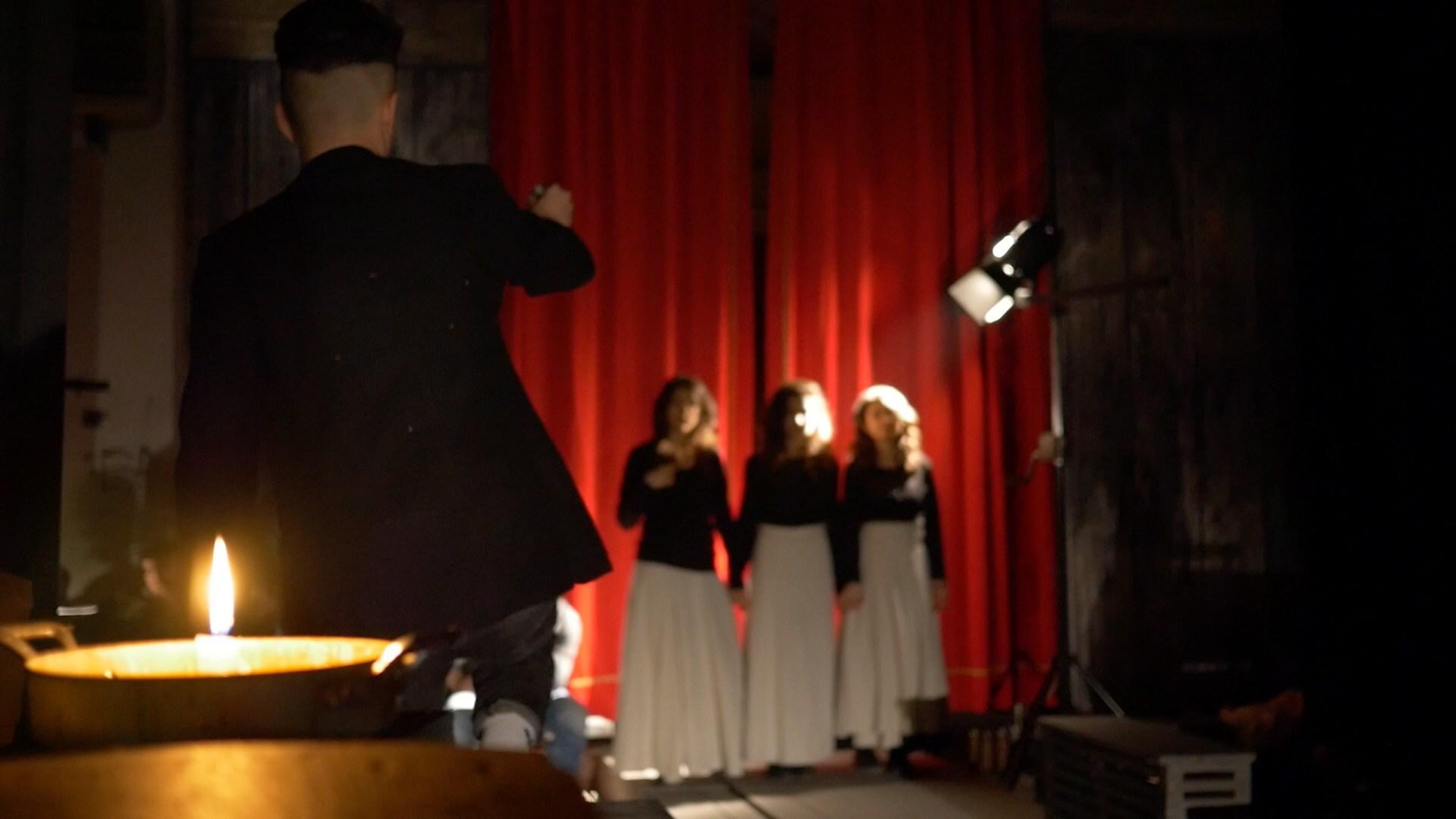 Teatro-del-Pratello-appunti-Kafka-2015